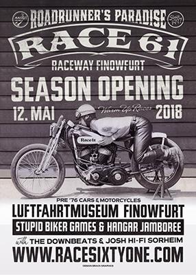 luftfahrtmuseum finowfurt schorfheide